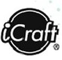ALLES iCraft