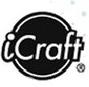 ALLES iCraft