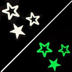 Glow-In-The-Dark & Reflecterende Flex