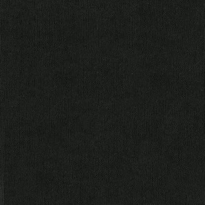 Matte-Vinyl