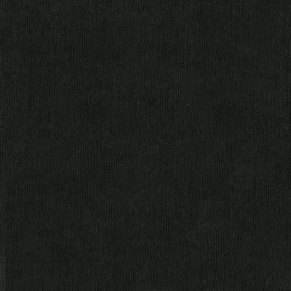 Silhouette-Materialen