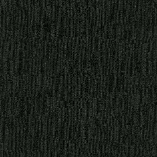 Spiegel-Vinyl