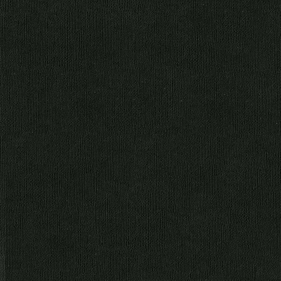 Folie-Transfervellen-(DecoFoil)