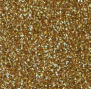 SEF FLEX GLITTER GOUD GOLD OR
