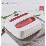 EasyPress 2 - 't Dreefhuys