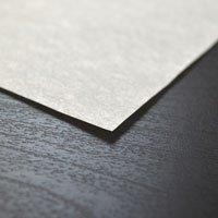 Silicone Papier - Glanzend