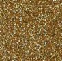 Goud Glitter Flex