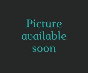ALTA Filament Zijde Wit 500g SILHOUETTE