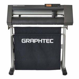 Graphtec CE 7000-60