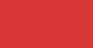 Red - MetalFlex