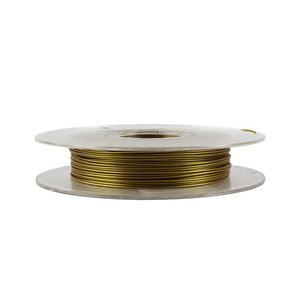ALTA Filament Goud 250g SILHOUETTE