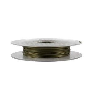 ALTA Filament Brons 250g SILHOUETTE