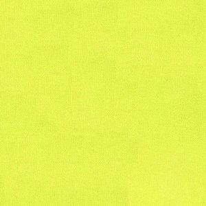 Citroen Groen - Zelfklevend Karton SILHOUETTE