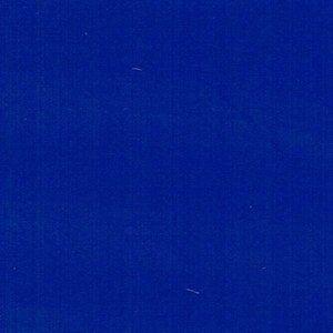 Vivid Blue - Vinyl Mat AVERY DENNISON