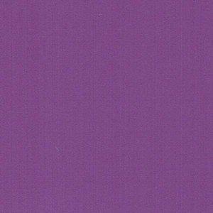 Violet - Vinyl Mat AVERY DENNISON