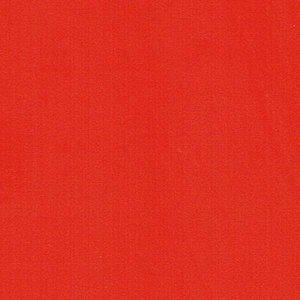 Red - Vinyl Mat AVERY DENNISON
