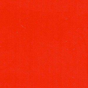 Poppy Red - Vinyl Mat AVERY DENNISON