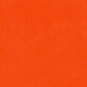 Orange - Vinyl Mat AVERY DENNISON