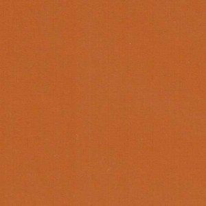Nut Brown - Vinyl Mat AVERY DENNISON