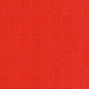 Medium Red - Vinyl Mat AVERY DENNISON