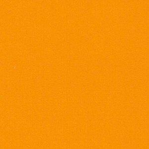 Light Orange - Vinyl Mat AVERY DENNISON