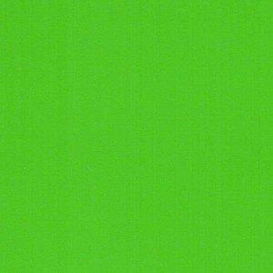 Light Green - Vinyl Mat AVERY DENNISON