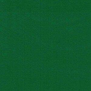 Forest Green - Vinyl Mat AVERY DENNISON