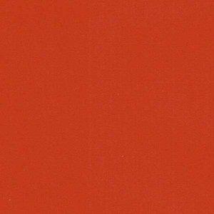 Dark Red - Vinyl Mat AVERY DENNISON