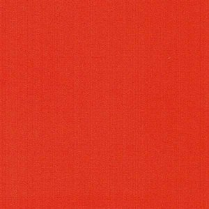 Cherry Red - Vinyl Mat AVERY DENNISON