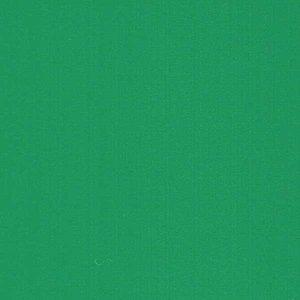 Cactus Green - Vinyl Mat AVERY DENNISON