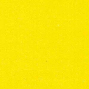 Butter Yellow - Vinyl Mat AVERY DENNISON