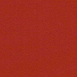 Burgundy - Vinyl Mat AVERY DENNISON