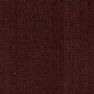 Brown - Vinyl Mat AVERY DENNISON