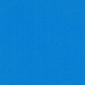 Bright Blue - Vinyl Mat AVERY DENNISON