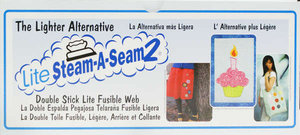 Steam A Seam 2 - Lite