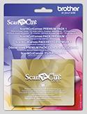 Premium Pack I - Brother ScanNCut