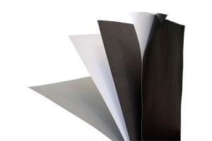 Essentials Pakket - Zelfklevend Karton SILHOUETTE