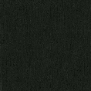 Zwart - Zelfklevend Karton SILHOUETTE