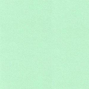 Mist - Zelfklevend Karton SILHOUETTE