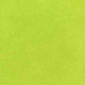 Bladgroen - Zelfklevend Karton SILHOUETTE