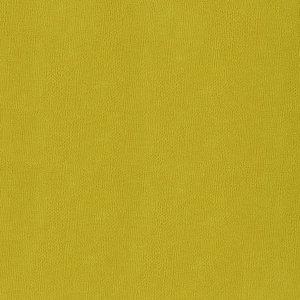 Geel Groen - Zelfklevend Karton SILHOUETTE