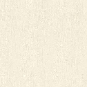 Warm Grijs - Zelfklevend Karton SILHOUETTE
