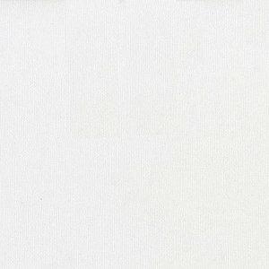 Wit - Zelfklevend Karton SILHOUETTE