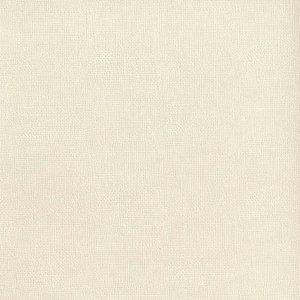 Taupe - Zelfklevend Karton SILHOUETTE