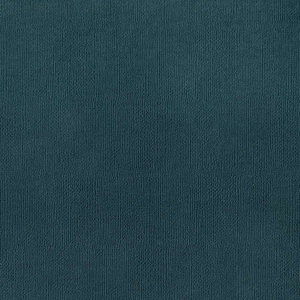 Marine Blauw - Zelfklevend Karton SILHOUETTE