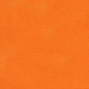 Gebrand Oranje - Zelfklevend Karton SILHOUETTE