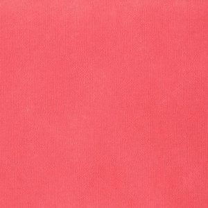 Rose - Zelfklevend Karton SILHOUETTE