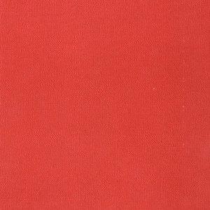 Fushia - Zelfklevend Karton SILHOUETTE