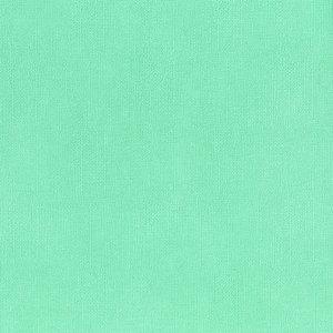 Mint - Zelfklevend Karton SILHOUETTE