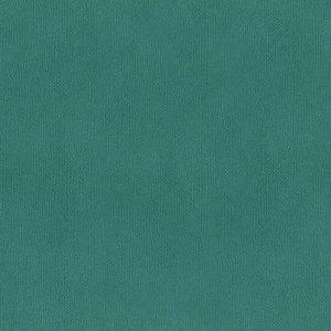 Teal - Zelfklevend Karton SILHOUETTE